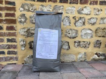 Farine «pain céréales et graines» 5 kg