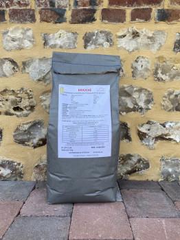 Farine Speciale Brioche 5kg