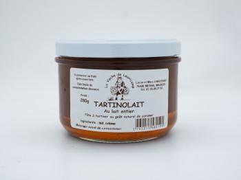 Tartinolait